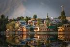 Srinagar – Gulmarg – Srinagar