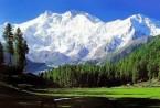 Srinagar to Sonmarg (Day Trip) 196 Kms
