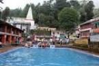 Dharamsala - Manali