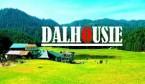 Hamirpur Dalhousie