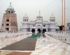 Amritsar - Damdama Sahib (186km 3/4hrs)