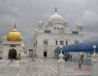 Amritsar - Tarn Taran – Goindwal Sahib - Amritsar