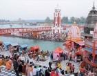 Hamirpur – Haridwar
