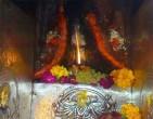 Chamunda Devi, KangraJi, JawalaJi