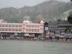 Hamirpur - Katra (297.4 km)