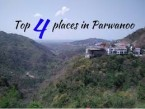 Chandigarh Shimla