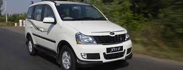 Xylo Car Rentals Hamirpur